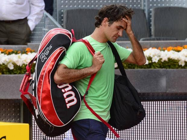 Roger-Federer-was-stunned-b.jpg