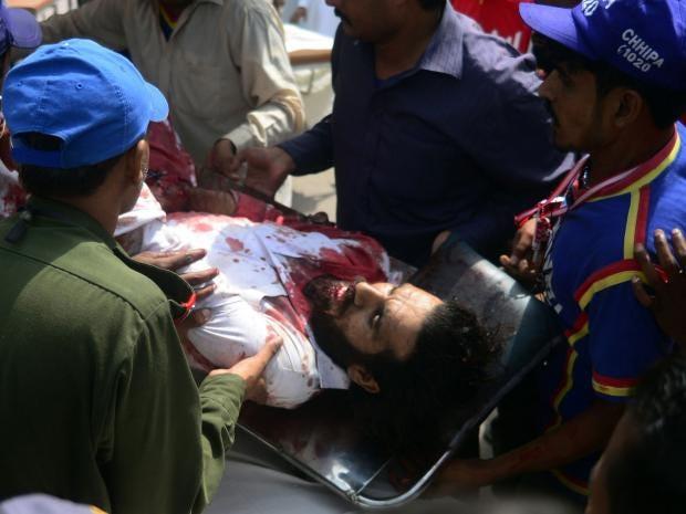 pakistan-bombings.jpg
