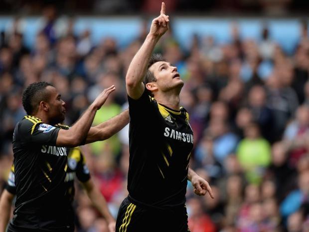 Lampard-2.jpg