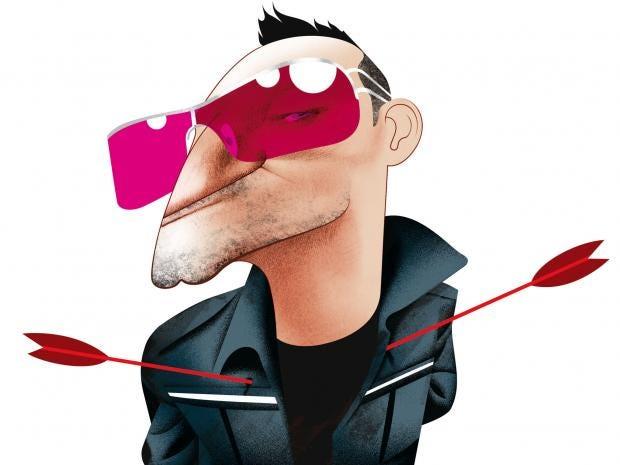 02-Bono.jpg