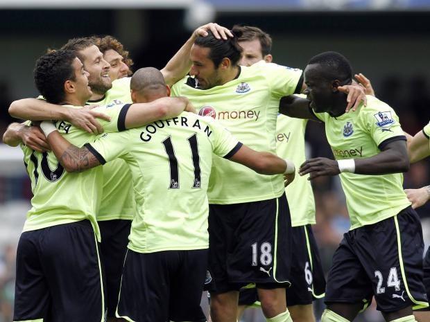 Newcastle-celebrate.jpg