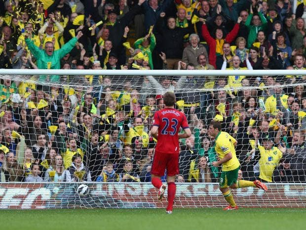 Norwich.jpg