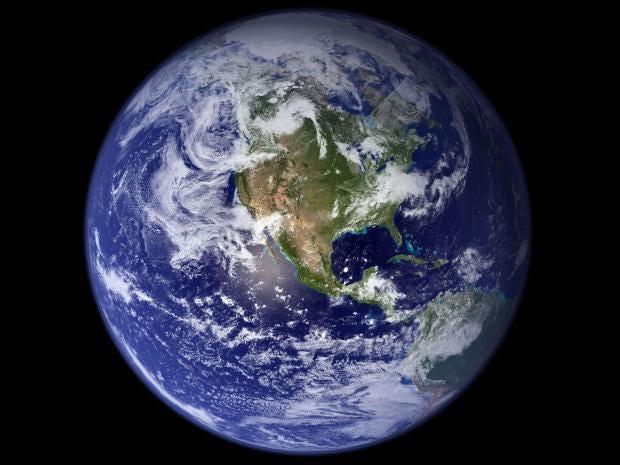 10-Earth-AP.jpg