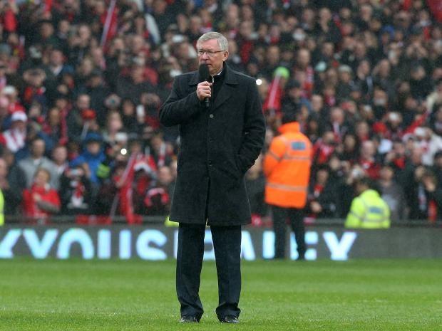 Ferguson-fans.jpg