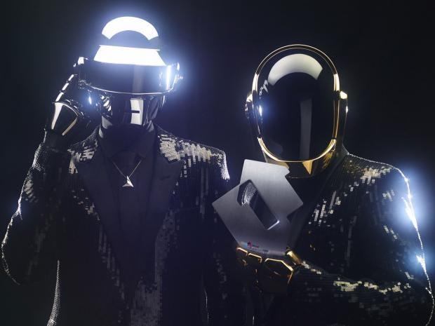 22-Daft-Punk.jpg