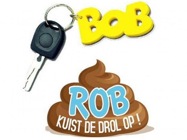 25-belgian-bob.jpg