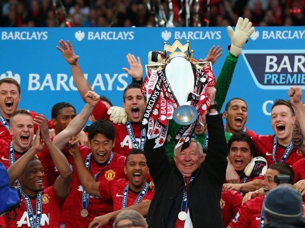 Fergie-trophy.jpg