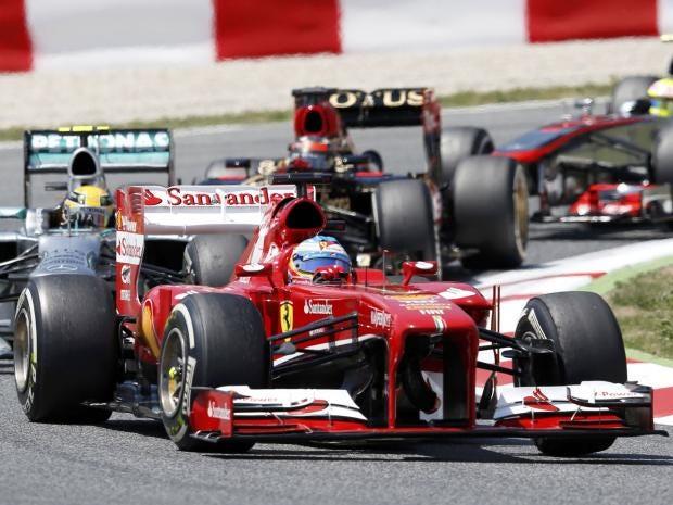 15-Fernando-Alonso-of-Spain.jpg