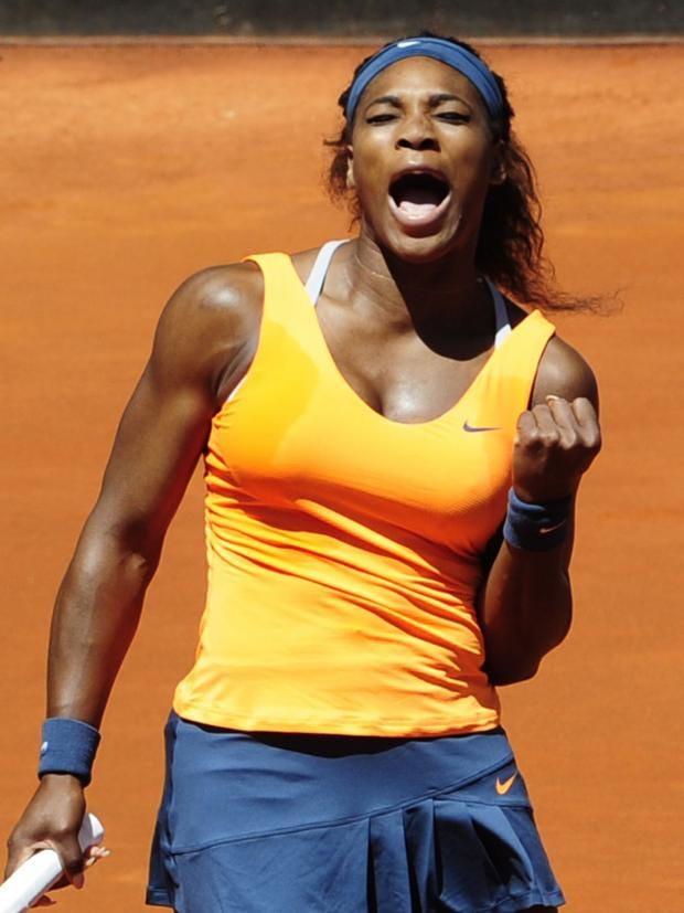 18-Serena-Williams-AFP-Gett.jpg