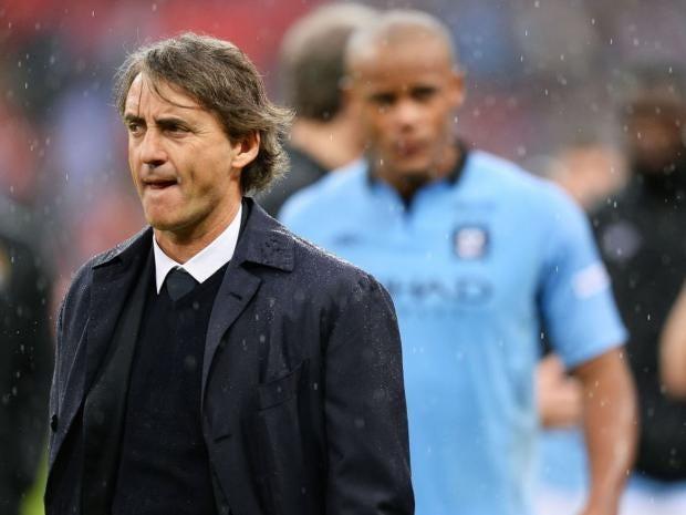 Mancini13.jpg