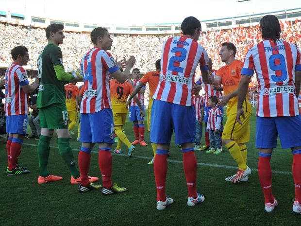 Atletico-de-Madrid-players-.jpg