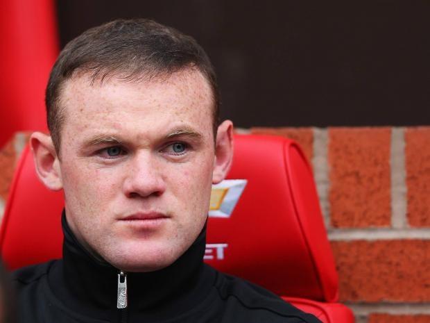 Wayne-Rooney-united.jpg