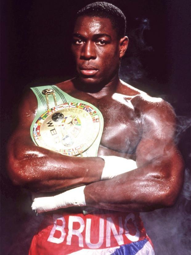 pg-54-boxing-getty.jpg