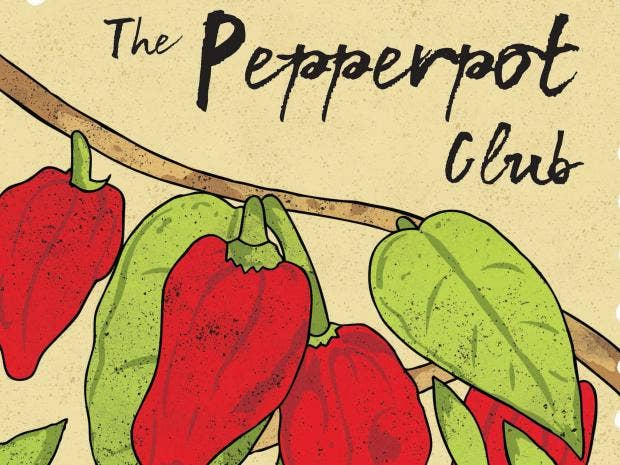 the_pepperpot_club_by_jonat.jpg