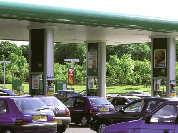 web-petrol-rex.jpg