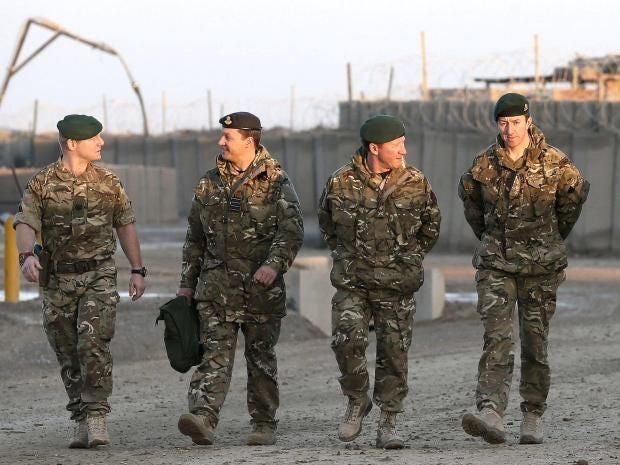 web-troops-getty.jpg