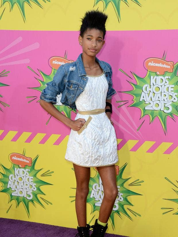 willow-smith_1.jpg