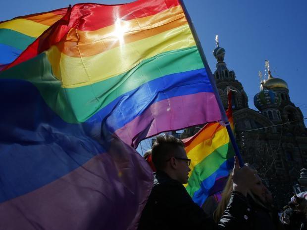 Gay-rights-AP.jpg