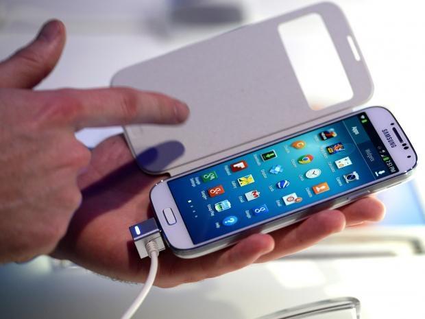 web-smart-phones-getty.jpg