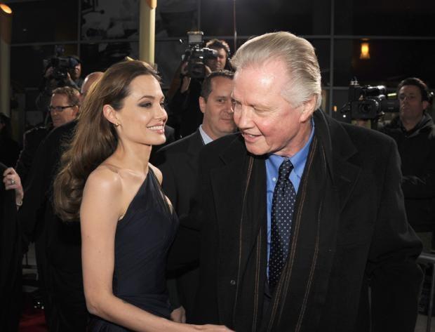 Jolie-Voight.jpg