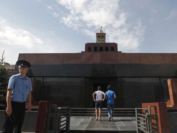 Lenin-mausoleum-reuters.jpg
