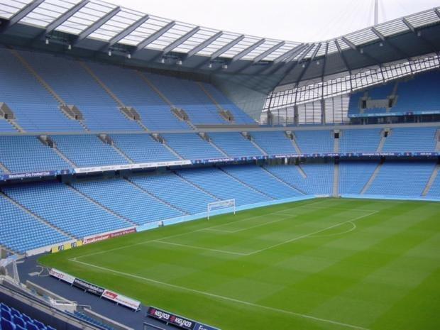 pg-74-man-city-stadium.jpg