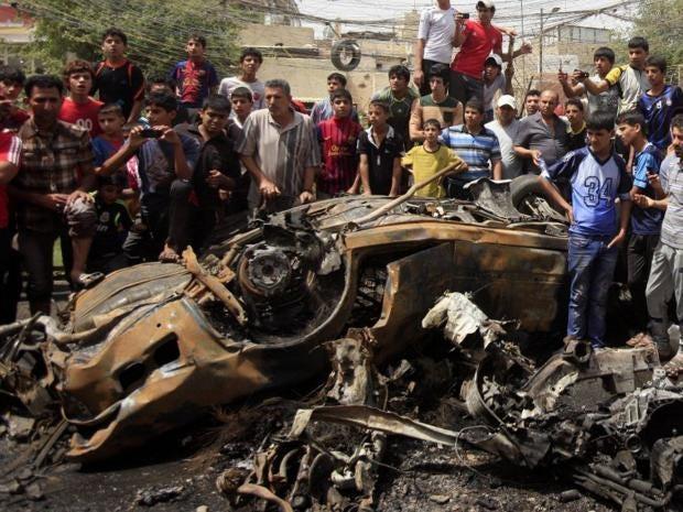 Baghdad-car-bomb-AP.jpg