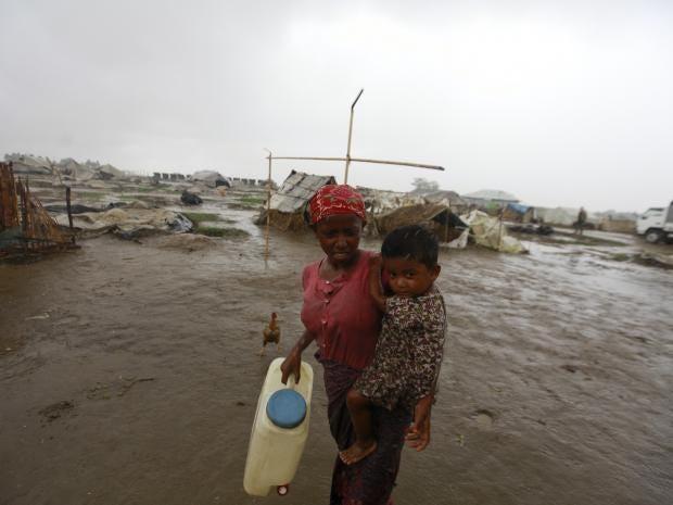 Cyclone-REUTERS.jpg