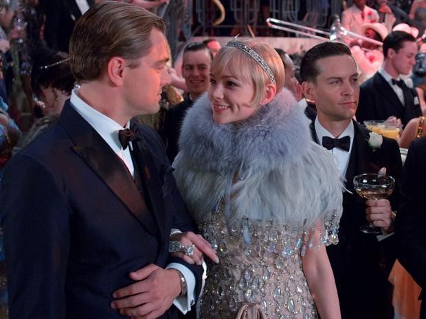 42-great-gatsby-bazmarkfilm.jpg