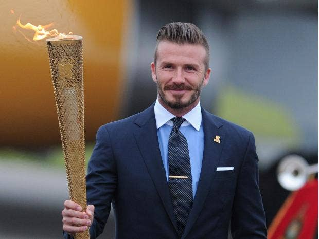Beckham-2012.jpg