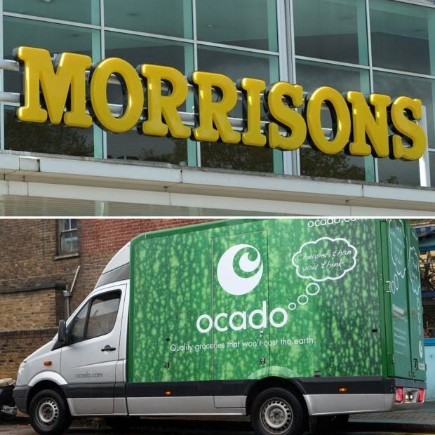 Morrisons-Ocado-PA.jpg