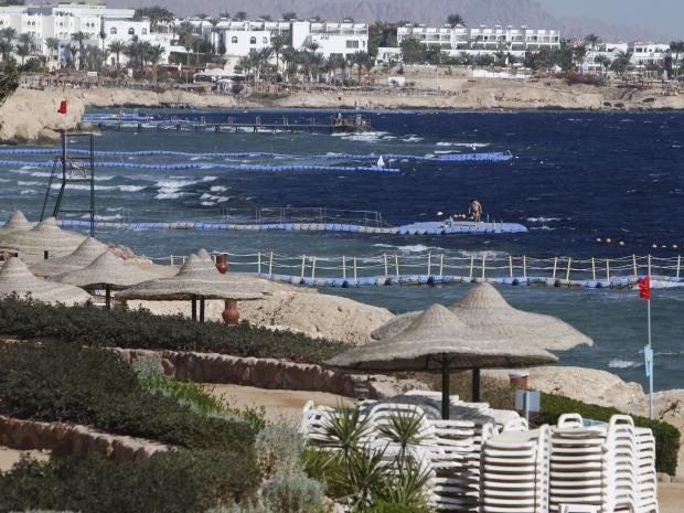 Sharm-el-Sheikh-GETTY.jpg