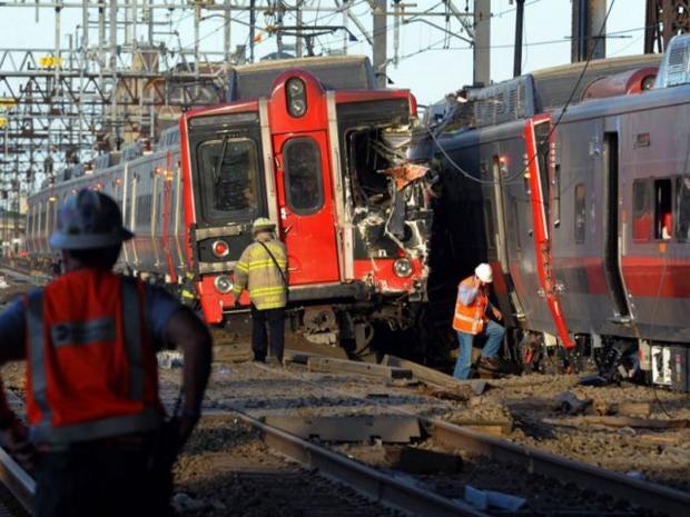 connecticut-train-AP.jpg