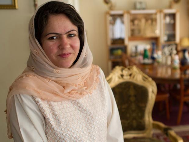 30-afghansblock-afpgt.jpg