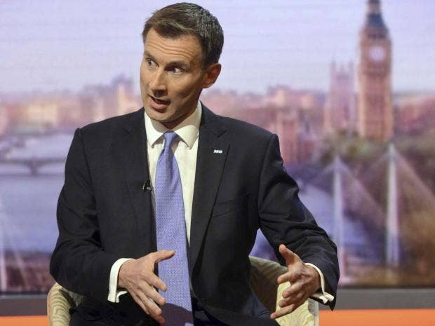 4-Jeremy-Hunt-Reuters.jpg