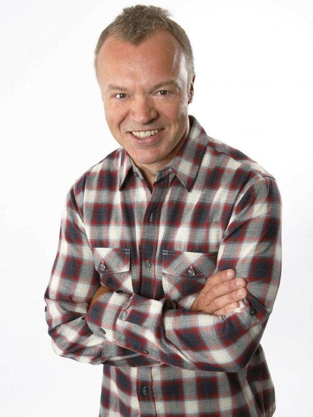 Graham-Norton-BBC.jpg