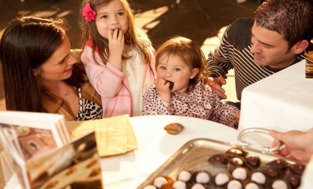 york-chocolate.png