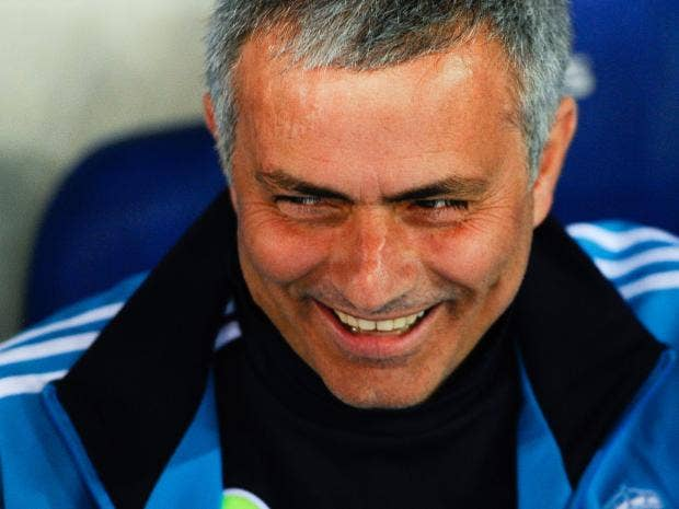 mourinho-real-madrid.jpg