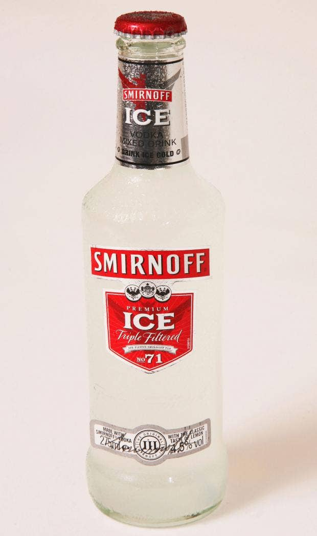22-Smirnoff-Ice-Chris-Lobin.jpg