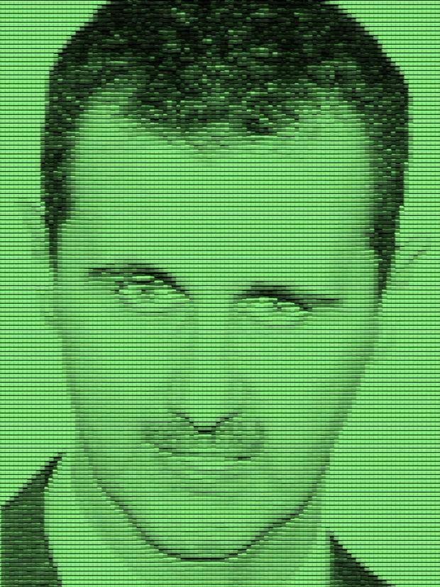31-Bashar-Al-Assad-AFP.jpg