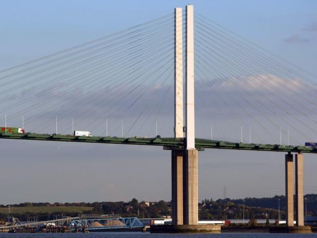 QEII-bridge.jpg