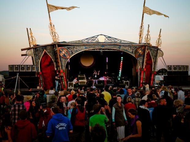 Sunrise-festival-2011.jpg