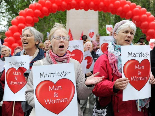 Anti-gay-marriage-EPA.jpg