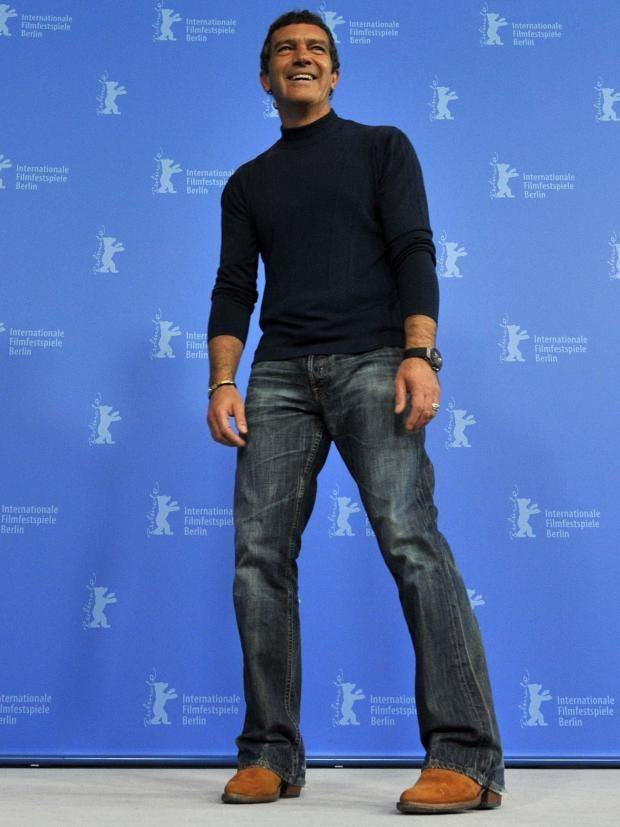 3-Antonio-Banderas-AFP.jpg