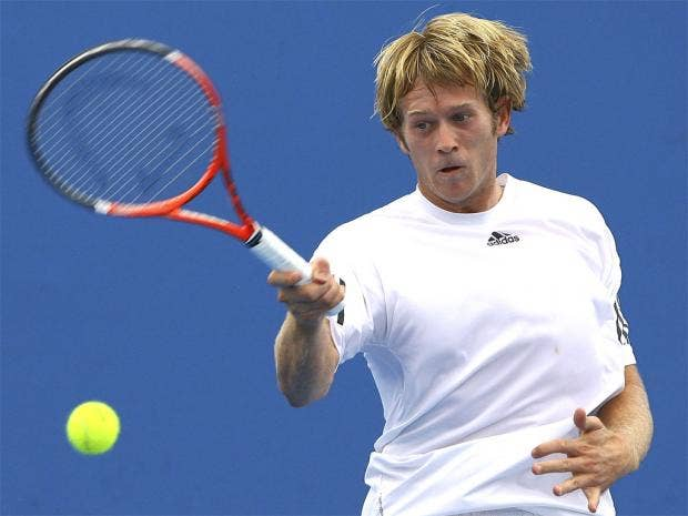 pg-60-tennis-getty.jpg