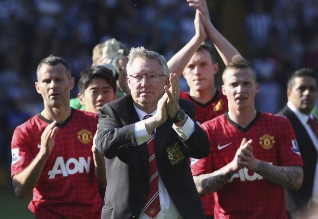 Ferguson-players.jpg