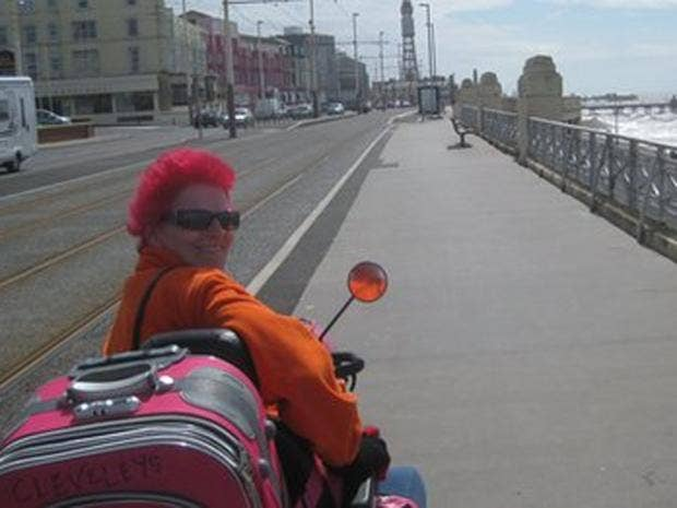 Mobility-scooter.jpg