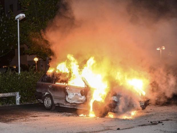 riots-stockholm-reuters.jpg