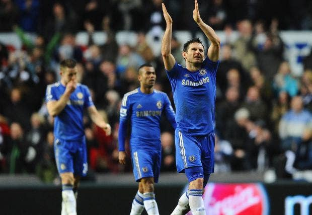 Chelsea-trio.jpg