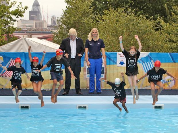 web-children-swimming-getty.jpg
